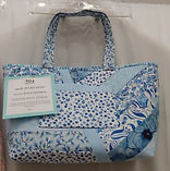 504 - Susan Stephens - Bow Tucks Bag.jpg