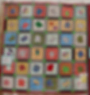 348 - Carmella Wilson - Scrap Happy.jpg