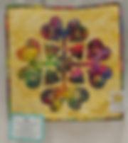 102 - Jan Skorupa - Hawaiin Anthurium.jp