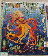 701 - Nancy Ward - Octopus Garden.jpg