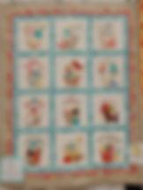 323 - Judy Main - A Tisket A Tasket.jpg