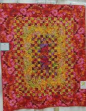 446 - Jane Adams - Nine Patch Weave.jpg