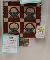 1109 - Jan Hines - Civil War Baskets.jpg