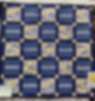 361 - MaryLea Adams - By Blue Willow.jpg