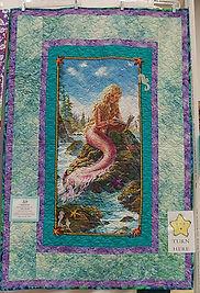 329 - Linda Mead - Mermaid.jpg