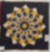 314 - Bonnie Bronk - Diamond Jubilee.jpg