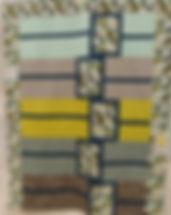 443 - Donna Watson - Box Trot.jpg