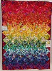 439 - Jane Adams - Rainbow.jpg