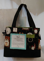 513 - Pam Osborne - Time To Go Tote.jpg