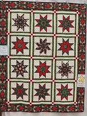 432 - Susan Stephens - Christmas Eleganc