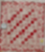 350 - Kris Dancey - Romantic Redwork.jpg