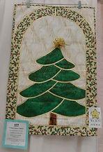 609 Carmella Wilson - Christmas Tree.jpg