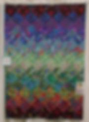 428 - Donna Watson - Color Rose.jpg