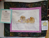 604 - Jan Skorupa - Love One An Otter.jp