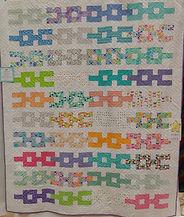 440 - Carol King - Chain Links.jpg