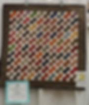 101 - Jan Hines - 100 Ties.jpg