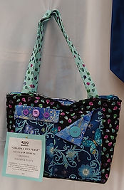 509 - Jan Skorupa - Gramma Jo's Purse.jp
