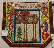 221 - Judy Main - Moose Stash.jpg
