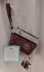 1110 - Jan Skorupa - Maui Glam Bag.jpg