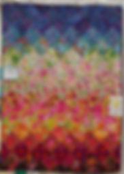 360 - Martha Tello - Color Rows.jpg