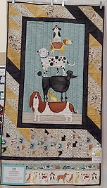 310 - Susan Stephens - I Love Dogs.jpg