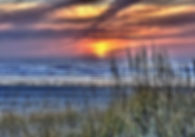 ocean shores 1.jpg