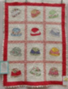 217 - Pat Roberts - Happy Hats.jpg