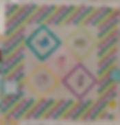 902 - Linda Mead - Unicorn Delight.jpg