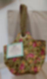 512 - Jan Skorupa - Bindle Bag.jpg