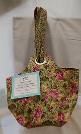 512 - Jan Skorupa - Bindle Bag.jpg