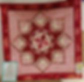 216 - Betty Paulsen - Feathered Star.jpg