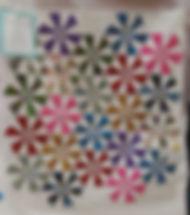 222 - Betty Paulsen - Pinwheels In Motio