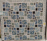 411 - Linda Mead - Shadowed Tiles.jpg