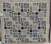 411 - Linda Mead - Shadowed Tiles.jpg