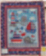 331 - Linda Mead - Babies Ahoy.jpg