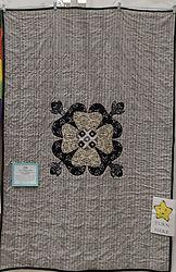 334 - Pam Osborne - Lucy's Ohio Rose.jpg