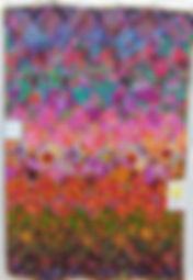 408 - Pat Roberts - Color Ways.jpg