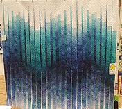 415 - Jeri McDowell - Good Vibrations.jp