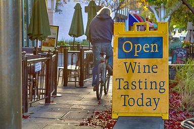 WineTastingSignStylized.jpg