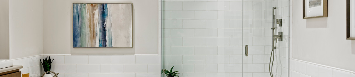 Bathroom2.3.jpg