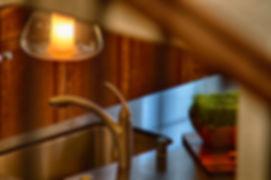 KitchenFromAbove.jpg