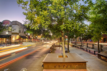 StreetSceneDowntownPark.jpg