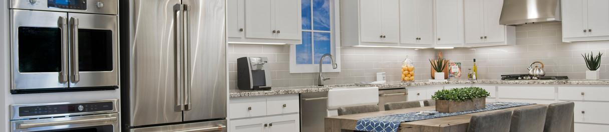 Kitchen2Wide.jpg