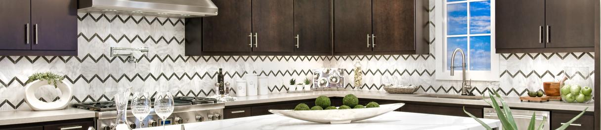 Kitchen1.2CU.jpg