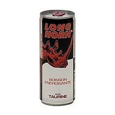 Long Horn 25Cl