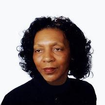Nancy Majette