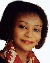 Marjorie Kyle