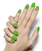 Smalto-Semipermanente-Fluo-Verde-453x544