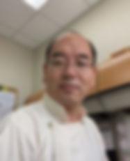 Dr. Yangbum Gyal - Doctor of Tibetan Herbal Medicine & Licensed Acupuncturist in Madison Wisconsin - WI