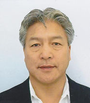 Lobsang Dhondup